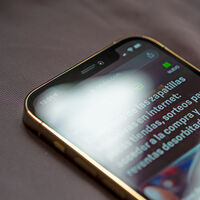 Pantallas LTPO de 120Hz para los iPhone 13: Samsung ha comenzado ya su fabricación