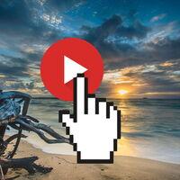Doce canales de YouTube para ver vídeos espectaculares en 4K y HDR