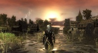 'The Witcher 2: Enhanced Edition' para Xbox 360 ya es Gold pero ¿y la versión de PS3?