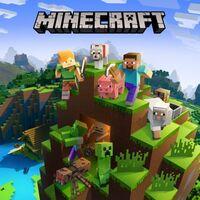 Minecraft y GTA V, entre los videojuegos más vistos en YouTube en todo el 2020