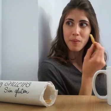 La hiperactina: el canal que te explica por qué nos emborracha el alcohol o nos despierta la cafeína