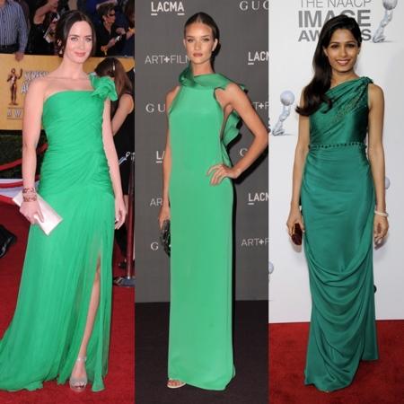 verde esmeralda2