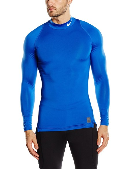 Nike Azul