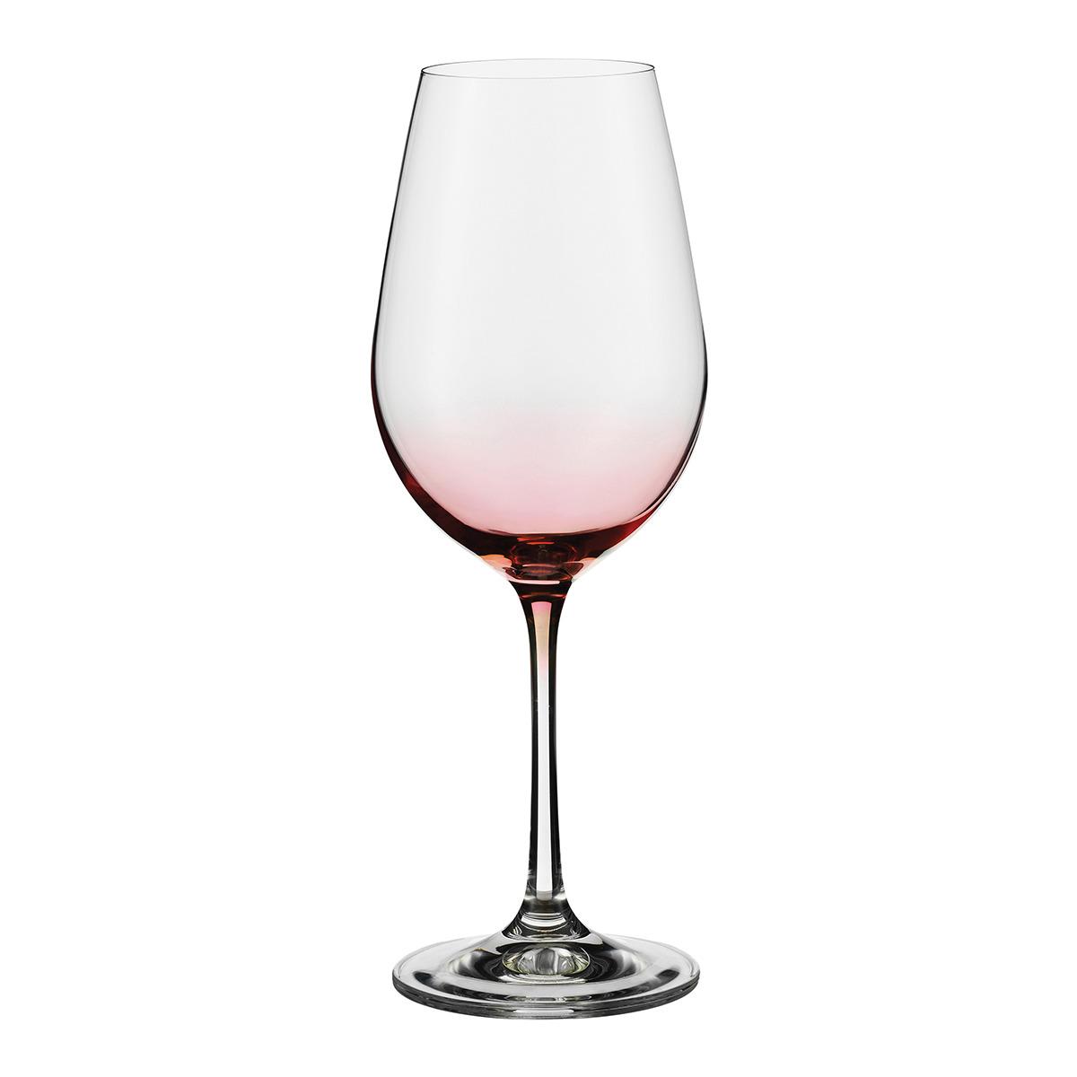 Copa de vino Luster