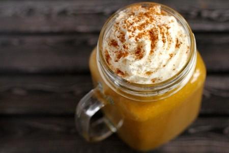 ¿Con mono de Pumpkin Spice Latte? Ahora podrás tenerlo en tu rutina beauty con estos 9 productos