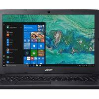Más barato todavía, el Acer Aspire 3 A315-53G-5889 baja un poco más en la Super Week de eBay y se queda ahora por 479 euros