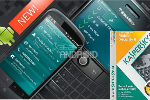 ¿Es realmente necesario instalar un antivirus en Android?