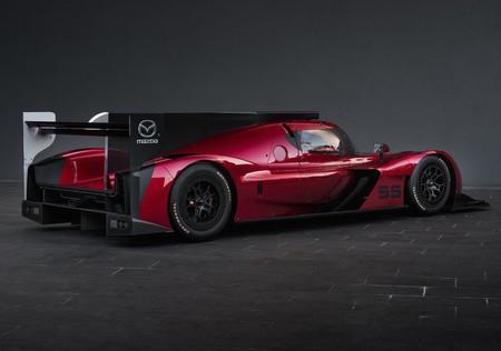 Mazda Rt24 P Racecar 2017 1024 03