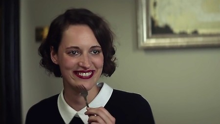 Fleabag Arriba Amazon You Netflix 1739836009 38652333 1296x730