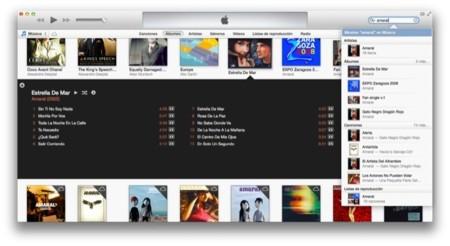 Cómo cambiar la ubicación de la biblioteca de iTunes