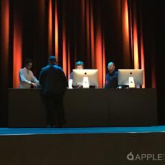 Foto 47 de 65 de la galería wwdc16 en Applesfera