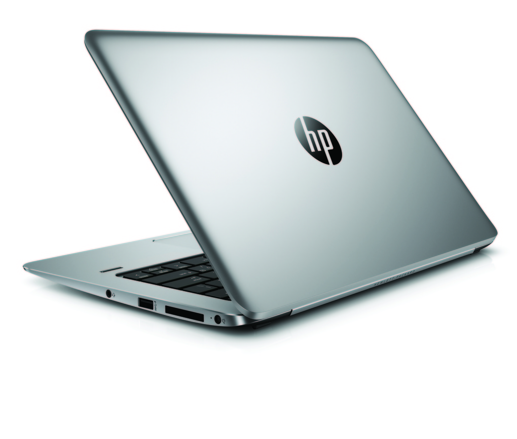HP EliteBook 1020