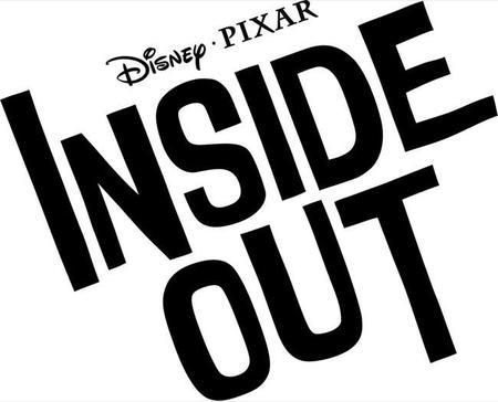 inside-out-logo_8292014.jpg