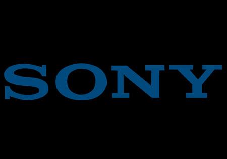 Sony registra cuatro nombres para cuatro juegos nuevos