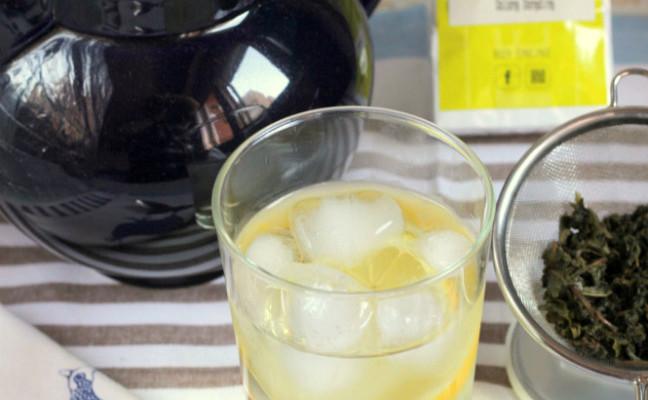 Las bebidas saludables que puedes tomar mientras ves el partido Irán - España