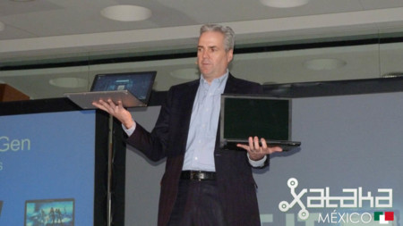 Intel 5gen Mex 06