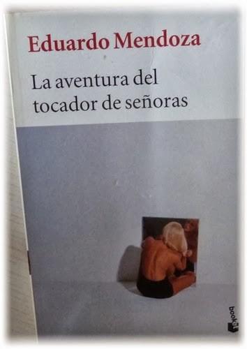 Cinco novelas negras españolas que merecen adaptación