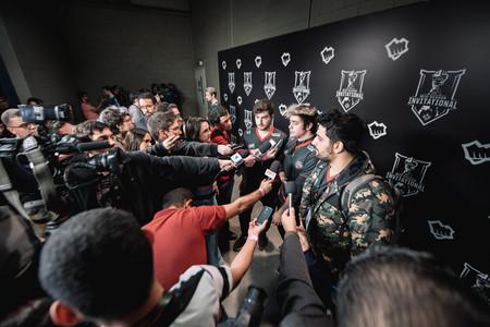 """""""Es complicado"""": este es el estado actual de la relación entre TV y amantes de los esports"""