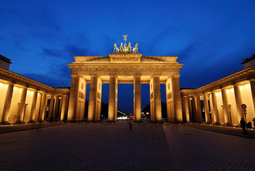 Siete aplicaciones móviles imprescindibles para viajar a Berlín