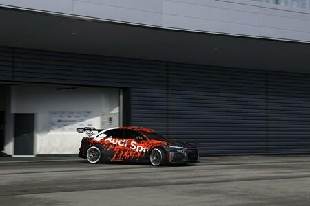 Audi Rs 3 Lms 2021 028