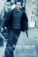 Estrenos en DVD | 28 de enero | Ultimátums para Bourne y McLane