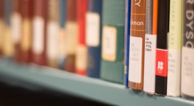 Adiós a las fotocopias con Saberes, streaming de libros educativos a bajo costo