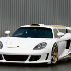 gemballa-mirage-gt-gold-edition