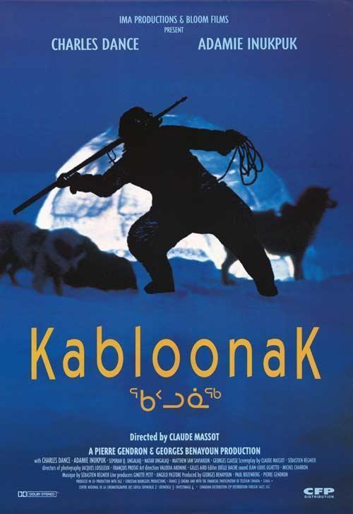 Kabloonak 947084844 Large
