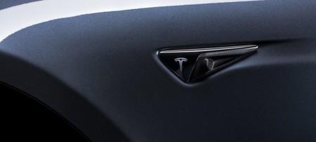 Esta es la tecnología necesaria para pasar de Autopilot a conducción autónoma en Tesla Motors: Hardware 2