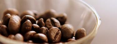 ¿Cómo se toma el café alrededor del mundo?