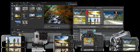 Cómo editar vídeos propios en Windows 8: las mejores aplicaciones