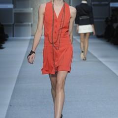Foto 6 de 15 de la galería karl-lagerfeld-primavera-verano-2010-en-la-semana-de-la-moda-de-paris en Trendencias