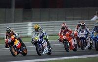 ¿Qué será lo más recordado del Mundial de MotoGP de 2010?