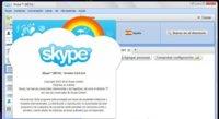 Nueva beta de Skype 5.0: videoconferencia con hasta diez personas y otras pequeñas novedades