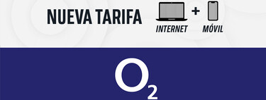 O2 revoluciona la oferta de fibra y móvil con más gigas, más velocidad y una nueva tarifa más barata