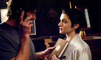 Venecia 2006: 'The Fountain' pasa de esperada a abucheada