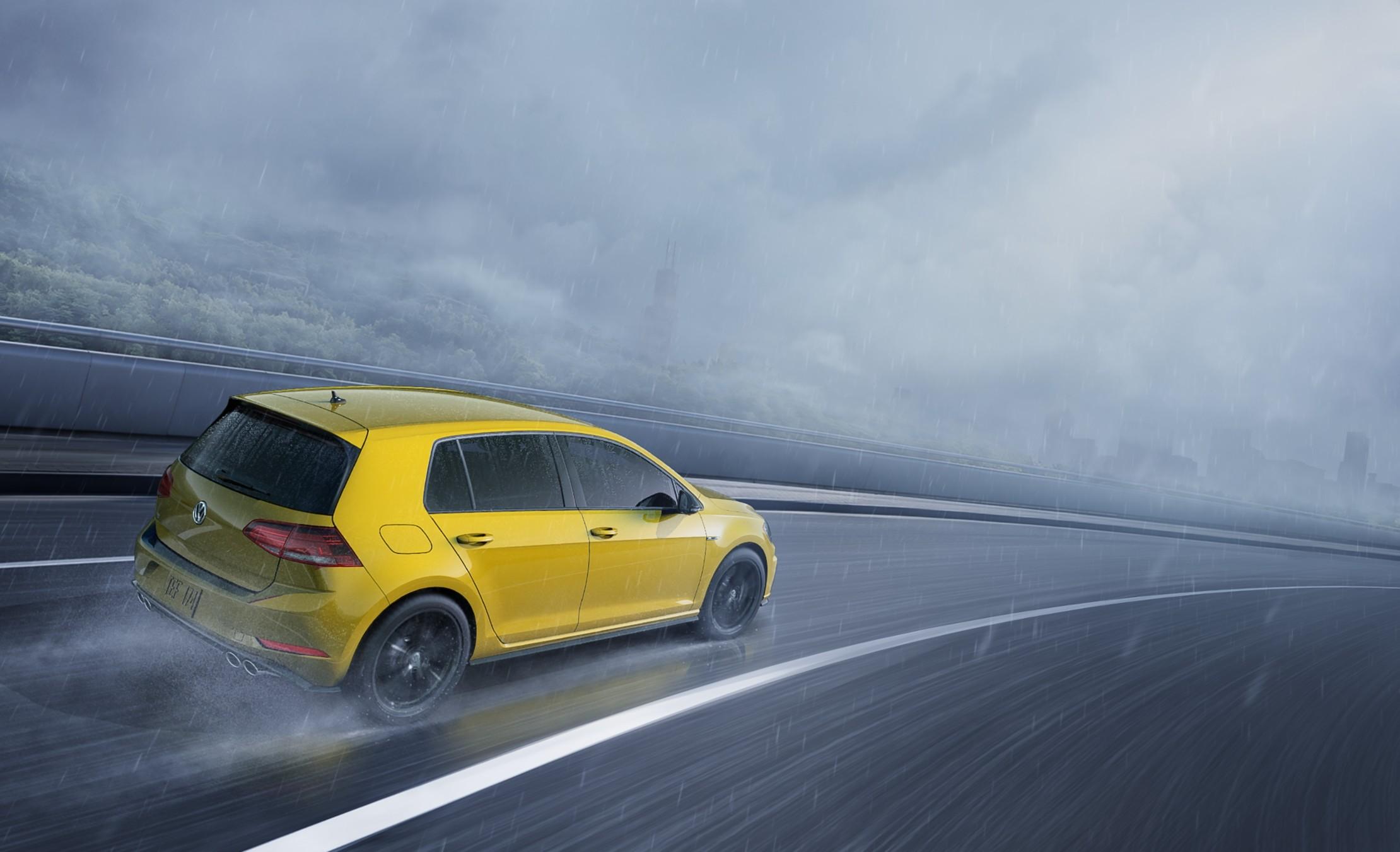 Foto de Programa Spektrum de Volkswagen (43/43)