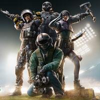 Rainbow Six Siege se unirá a Xbox Game Pass esta misma semana en su versión para Xbox One y Android