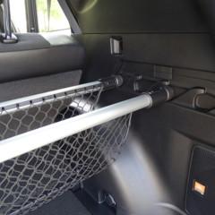 Foto 10 de 15 de la galería maletero-prueba-toyota-rav4-hybrid en Motorpasión