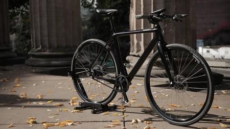 Rogue C6 y C6+, una bicicleta urbana en ciernes algo más barata