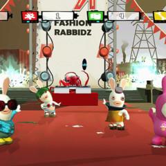 Foto 9 de 13 de la galería unas-pocas-imagenes-de-rayman-raving-rabbids-tv-party en Vida Extra