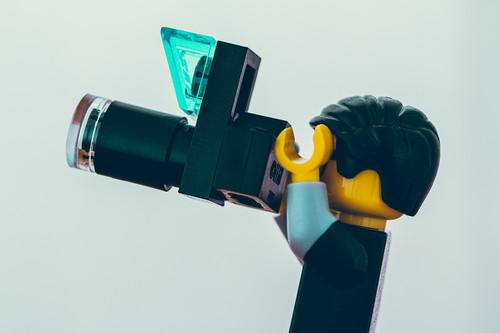Errores de marketing que cometemos al iniciar nuestro negocio fotográfico (y cómo evitarlos)