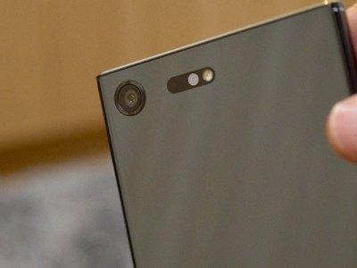 El Sony Xperia XZ Premium deja atrás los problemas de sobrecalentamiento al grabar vídeos 4K