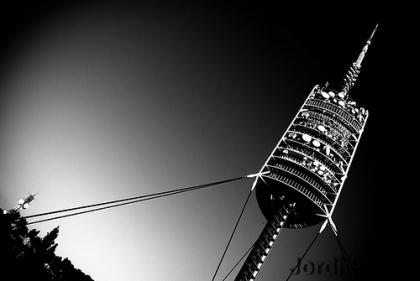 torre7 de JordiBCN