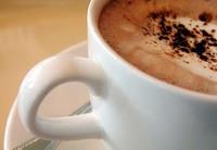 Las embarazadas toman más café de lo recomendado
