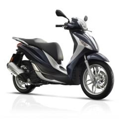 Foto 12 de 39 de la galería piaggio-medley-125-abs-estudio-y-detalles en Motorpasion Moto