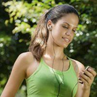 Playlist San Silvestre 2015: la música que nos ha acompañado este año