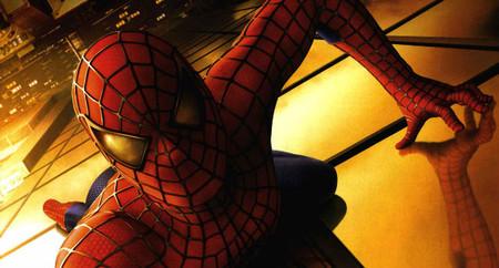 Spider-man cartel