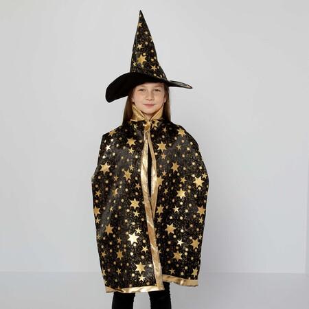Kiabi Halloween 2021 Ninos 06