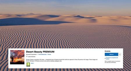 Desierto Copia